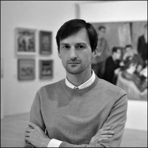 Marko Jenko